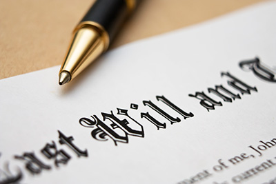 Role and duties of executors oconnor solicitors dublin role and duties of executors solutioingenieria Choice Image